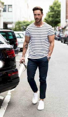 112 Best Men's Fashion images in 2019 | Mens fashion:__cat__