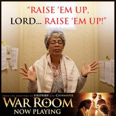 War Room Quotes Every Day  Keep Swimming  Pinterest  Bible Spiritual And Godly .