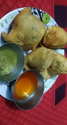 Delicious Food Image, Yummy Food, Snap Food, Food Snapchat, Designer Dresses, Filter, Cooking Recipes, Tasty, India