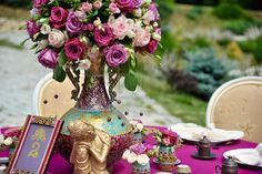 July 2015: Indian Vibe Wedding Theme | Satori Art & Event Design | Cluj Napoca, Romania Indiana, Indian Wedding Theme, Wedding Events, Weddings, Event Themes, Romania, Event Design, Wedding Designs, Dream Wedding