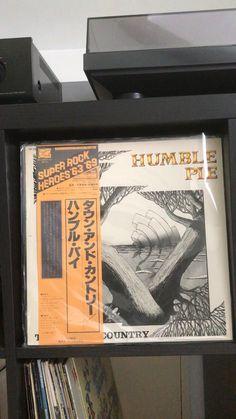 New Jazz and Rock stock RARE Japanese Vinyl Pressings, just come through the door, available on my website: Type - 'SUMMER2020' at checkout for a 10% discount! www.vinylelite.co.uk #humblepie #artpepper #herbiehancock #kingcrimson #johncoltrane #billevans #rollingstones #deeppurple Vinyl Music, Vinyl Records, Bill Evans, Herbie Hancock, Humble Pie, King Crimson, Heavy Rock, Rare Vinyl, Music Icon