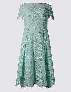 a249ea4e3b7 24 Best Bridesmaid dresses images in 2019
