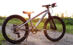 Bike der Woche: Orbea MX20 von IBC-User Surtre