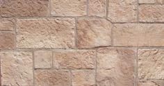 Jerusalem Cobble Floor Tile - Coronado Stone Floor Tile Products mediterranean-floor-tiles