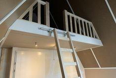 living room ideas – New Ideas Attic Inspiration, Garage Studio, Jungle Room, Attic Closet, Kitchen Decor, Bedroom Decor, New Homes, Stairs, Loft
