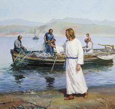 Sollte geistlicher Dienst im Namen des Herrn bezahlt sein oder eher ehrenamtlich?
