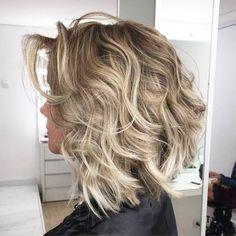 Cheveux-Mi-longs-2017-16.jpg 564×564 pixels