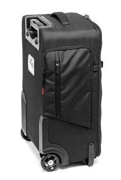 Professional Trolley 70 MB MP-RL-70BB - Trolleys | Manfrotto