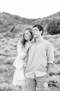Engagement Photography In Virginia City Nv By Laketahoeweddingphotographer Team Matt And Jentry