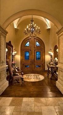 Scarcelli Real Estate Group - Entry