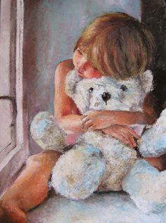 2812_1002_1002_5_child-with-teddy-bear.jpg (500×672)