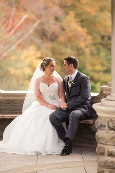 DOLA Photography - Live Music and Wedding Photographer Bethany Rees - blog - jeanette & david | philadelphia weddingphotographer Morris Arboretum, Philadelphia Wedding, Outdoor Ceremony, Live Music, Reception, David, Weddings, Celebrities, Wedding Dresses