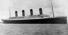 CNA: Revelación: La Masonería Británica detrás del hundimiento del Titanic y Jack el Destripador