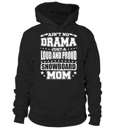 Limited FAM Snowboard Mom  #volleyball #volleyballmom #mom #shirt #tshirt #tee #gift #perfectgift #birthday #Christmas #motherday