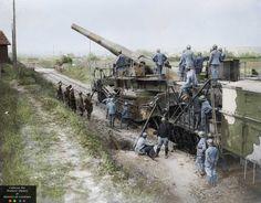 frederic-duriez-photographies-couleur-premiere-guerre-mondiale-27