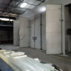 on site Structural Insulated Panels, Fresh, Design