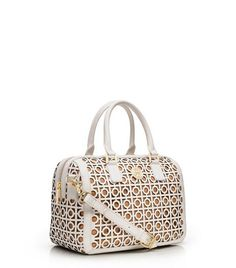 Kelsey Middy Satchel | Womens Top Handles & Shoulder Bags
