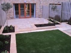 Garden Ideas Dublin triangular garden design ideas | garden and outdoors | pinterest