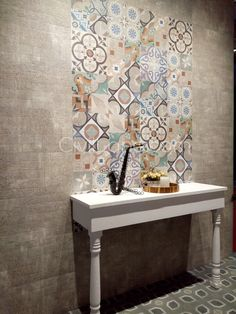 10 Best Top 5 Tiles Brand India Images Tiles Tile Companies