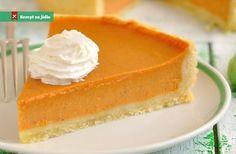 What about making a delicious pumpkin pie? This clean eating pumpkin pie recipe teaches you how to make a pie loaded wit. Taco Pie, Keto Taco, Cake Mug, Keto Mug Cake, Classic Desserts, Fall Desserts, Pumpin Pie Recipe, Dessert Weight Watchers, Dessert Original