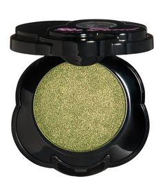 $14.99 Nice Stems Exotic Color Intense Eyeshadow #zulily #zulilyfinds