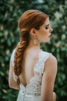 Models, Elegant, Garden Wedding, Romantic, Jewelry, Fashion, Hairstyles 2018, Wedding Photography, Bridesmaids