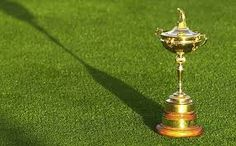golf girl: OH DANNY BOY!  A TALE OF WILLETT WILFULNESS
