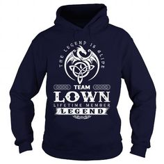 awesome LOWN Hoodies, I can't keep calm, I'm a LOWN Name T-Shirt Check more at https://vkltshirt.com/t-shirt/lown-hoodies-i-cant-keep-calm-im-a-lown-name-t-shirt.html