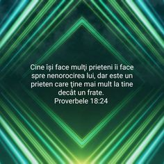 Proverbs Hatred stirs up strife, but love covers all offenses. Biblical Quotes, Scripture Quotes, Scriptures, Verses, Fear Of The Lord, Love The Lord, Power Of The Tongue, Proverbs 11, Love Cover