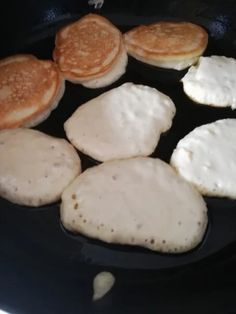 Banana Fritters recipe by Shaheema Khan posted on 17 May 2019 . Recipe has a rating of by 1 members and the recipe belongs in the Savouries, Sauces, Ramadhaan, Eid recipes category Eid Food, Banana Fritters, Vanilla Essence, Food Categories, Griddle Pan, Pancakes, Fries, Breakfast Recipes, Pumpkin
