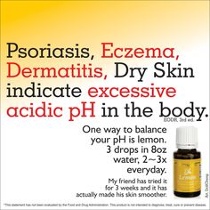 Natural relief for all who have psoriasis, eczema or dermatitis.