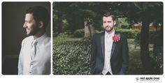 red apple tree photography: Keri + Tanner Wedding, Larkin's Sawmill Greenville SC