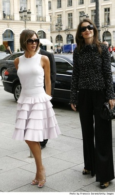 victoria and kate