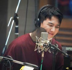 Kim Jinhwan, Chanwoo Ikon, Yg Entertainment, Ikon Member, Ikon Debut, Ikon Wallpaper, Bobby S, Dancing King, Kim Dong