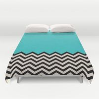 Popular Duvet Covers | Page 13 of 80 | Society6