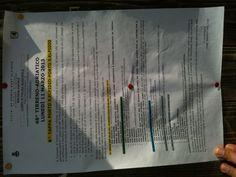 48•. Tirreno Adriatica lunedì 11 Marzo 6^ tappa Porto Sant'Elpidio - Porto Sant'Elpidio