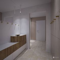 tolicci, luxury modern corridor, light, lamp, italian design, interior design, luxusna moderna chodba, svetlo, svietidlo, taliansky dizajn, navrh interieru Corridor, Divider, Bathtub, Interior Design, Bathroom, Luxury, Modern, Furniture, Home Decor