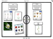 ... plans and resources for your smart board smart exchange see more