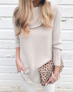 3d891a8b78b1 1213 Best Casual Winter Outfits images in 2019 | Winter fashion ...
