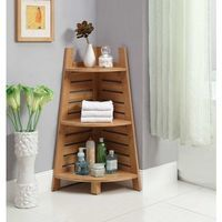 Buy Bathroom Cabinets & Storage Online at Overstock | Our Best Bathroom Furniture Deals