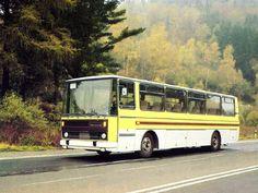 19 April 2014 – Myn Transport Blog Bus Coach, Busse, Transportation, Vans, Trucks, April 19, Blog, Truck, Track