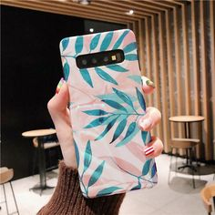 Online shopping for Phone Cases with free worldwide shipping Android Phone Cases, Pink Phone Cases, Phone Cases Samsung Galaxy, Phone Cases Iphone6, Phone Cases Marble, Cute Phone Cases, Samsung Galaxy Note 8, Iphone Cases, Galaxy Note 9