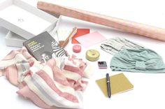 Regalo persona con cáncer. Gifts cancer. Ideas gifts cancer care packs