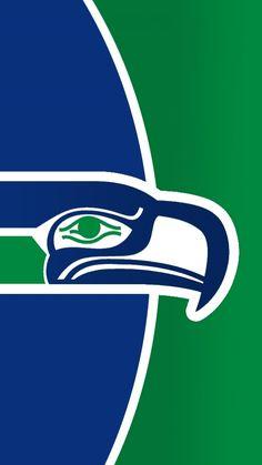 Pro Football Teams, Sports Teams, Seahawks Football, Seattle Seahawks, Raiders, Bears, Wallpaper, Random, Wallpapers