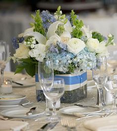 images for first holy communion centerpieces - Google Search