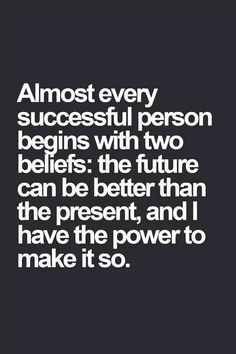 How awesome is this quote?