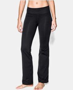 """Women's UA Perfect Pant - 31.5"""""""