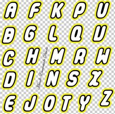 This PNG image was uploaded on March am by user: and is about Alphabet, Angle, Area, Birthday, Circle. Ninjago Party, Lego Birthday Party, Boy Birthday Parties, Alphabet Templates, Logo Templates, Disney Cars, Lego Font, Bolo Lego, Lego Letters
