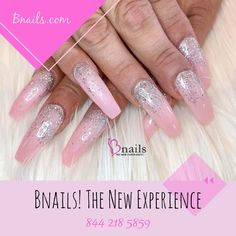Call for Appointment: 844.218.5859  Book Appointment Online: Bnails.com/appointment Rose Nails, Heart Nails, Diy Nails, Swag Nails, Anchor Nails, Best Nail Salon, Hereford, Nail Shop, Nail Arts