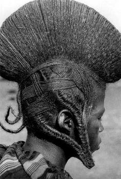 mohawafrican.jpg 540×799 pixels